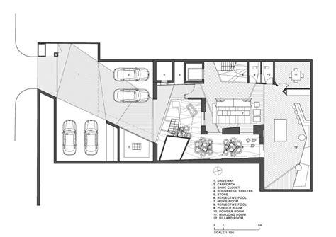 basement entry floor plans basement entry floor plans image mag