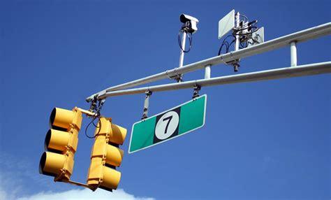 imagenes de semaforos inteligentes sistemas inteligentes de transporte its
