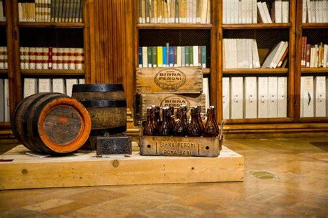 libreria orizzonte roma acqua e per roma capitale orizzonte cultura