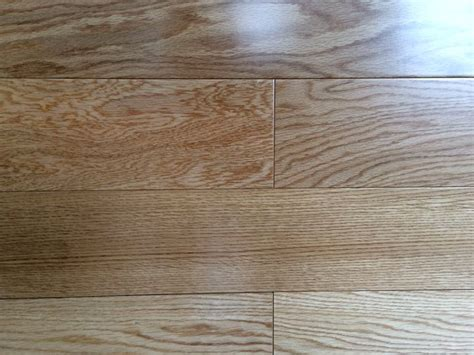 Engineered White Oak Flooring White Oak Engineered Flooring Jieke Wood