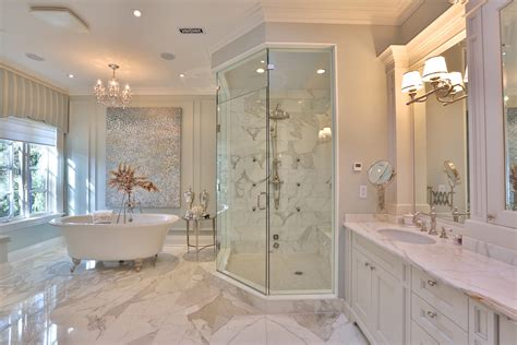 master ensuite love backyard entertaining 12 the bridle path better