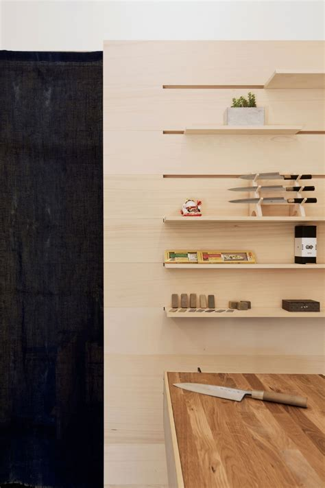 knives vancouver ai om knives shop in vancouver by and