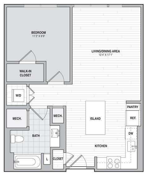 rectangular bungalow floor plans 100 rectangular bungalow floor plans 100 dream