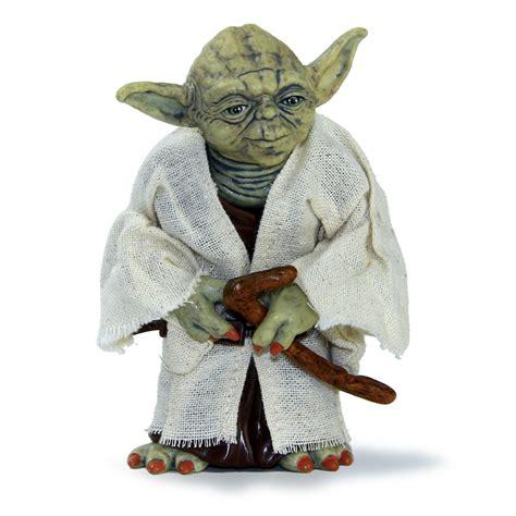 figure yoda buy wholesale yoda figure from china yoda figure