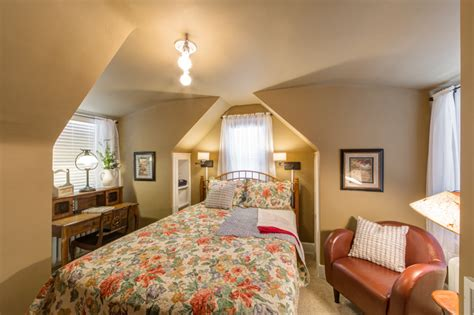 Hill Bed And Breakfast by Knob Hill Bed Breakfast