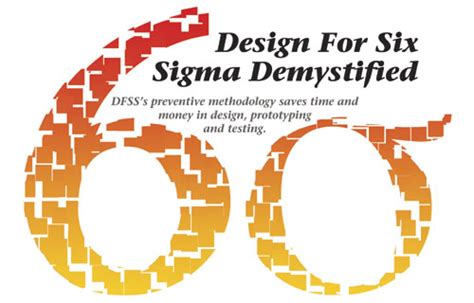 design for manufacturing and assembly delivers product improvements quality digest magazine