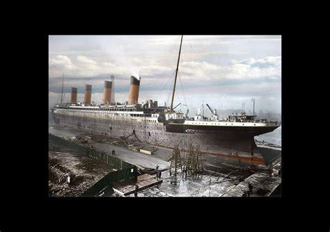imagenes increibles del titanic 17 best images about buques on pinterest models lng