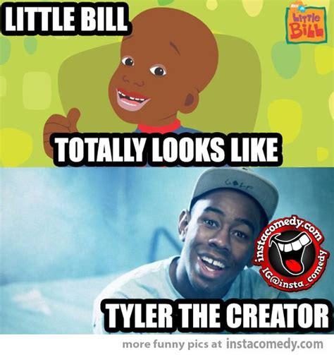 Tyler Meme - odd future memes memes