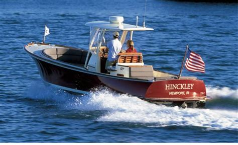 hinckley style boats hinckley 29 downeast style boats downeast style boats