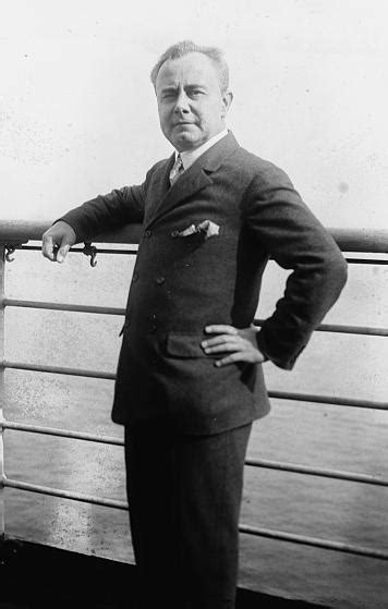 josef hofmann wikiquote