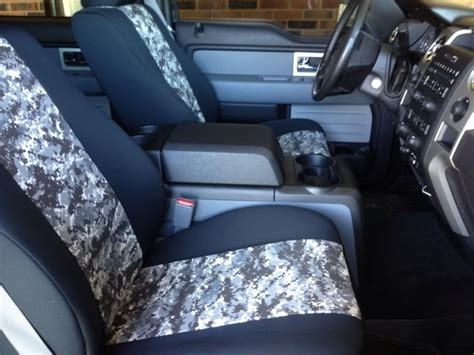 sheer comfort shear comfort seat covers reviews kmishn