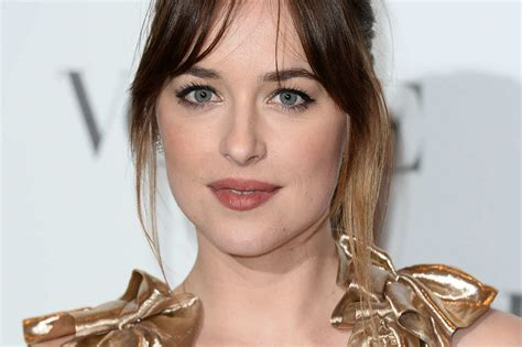 dakota johnson tattoos tattoo collections