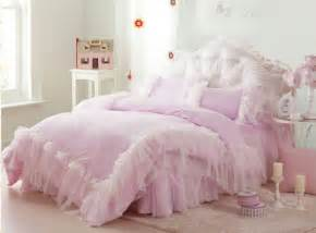 luxury girls bedding shop popular romantic bedspreads from china aliexpress