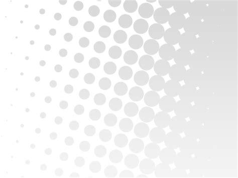 pattern png web the design group web design web design company