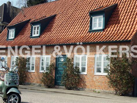 Angebote Haus Kaufen by Haus Kaufen In Holtenau 1 Angebote Engel V 246 Lkers