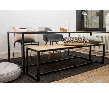 steigerhouten tafel 4 meter steigerhouten industriele maatwerk tafels uniek in belgi 235