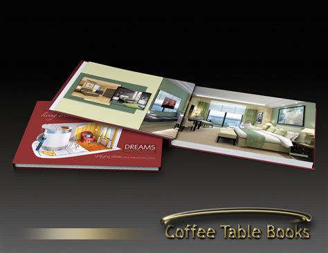 Coffee Table Books Cafe Creationss Coffee Table Photo Books Pages