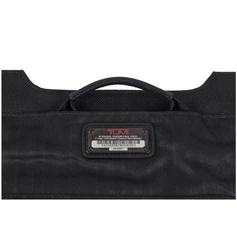 Luxury Bargain Shopping No Longer An Oxymoron by Designer Laptop Bags India Style Guru Fashion Glitz