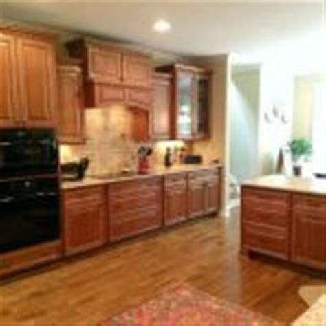 wolf home products discount prices kitchen liquidators