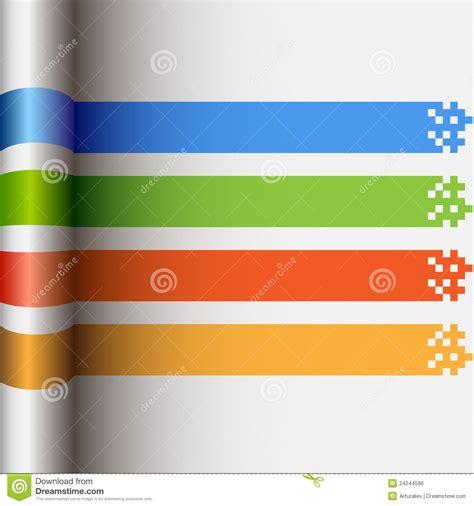 layout designer layout design royalty free stock image image 24244586