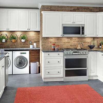 pre built kitchen cabinets home depot 28 images home