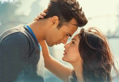 junooniyat all songs lyrics & videos (2016)