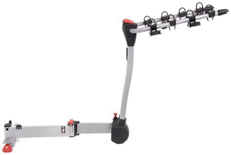 swing away bike rack hitch y02464