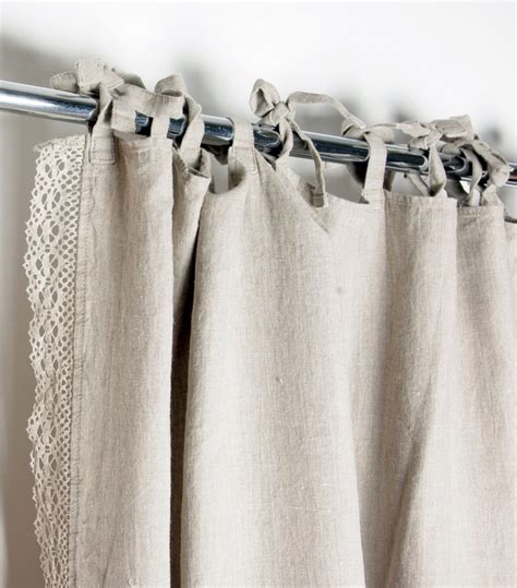 Handmade Curtain - handmade curtains for sale on etsy handmade
