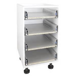 kaboodle 600mm 3 drawer base kitchen cabinet bunnings kaboodle kitset 450mm soft close 4 drawer carcase white