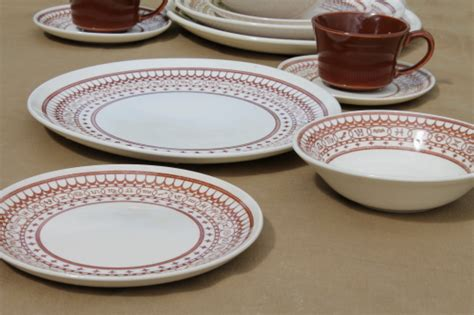 sears home decor sears dinnerware sets loverelationshipsanddating com