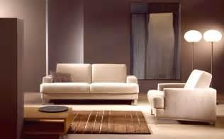 Modern Design Furniture » Home Design 2017