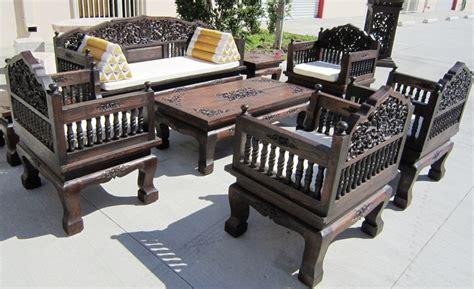 teak living room furniture teak living room furniture the best wood furniture