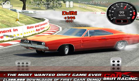 game racing apk data mod carx drift racing mod apk data unlimited money android