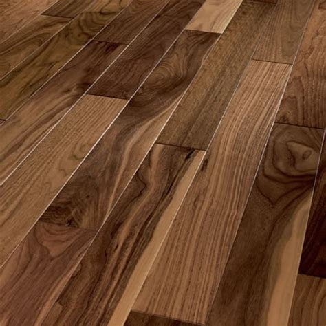 Carpet Or Laminate In Living Room 34 Best Images About Parquet Parket On Pinterest