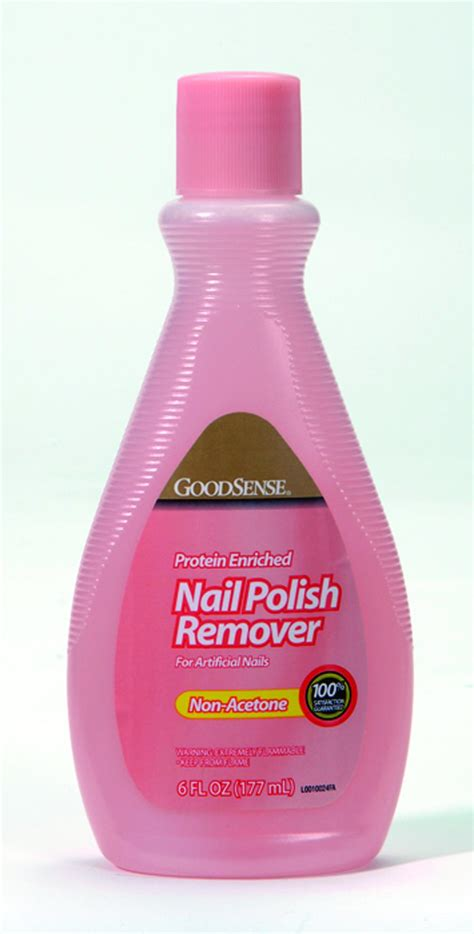 Nail Remiover geiss destin dunn nail remover by oj commerce 8 99 24 04