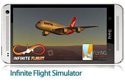 infinite flight apk infinite flight simulator apk android kizo