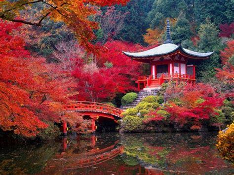 Photos Jardin Zen by Le Jardin Japonais Encore 49 Photos De Jardin Zen