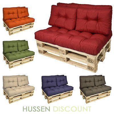 paletten sofa polster best 20 paletten polster ideas on polster f 252 r
