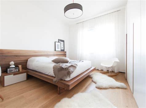 progettare da letto emejing come progettare una da letto photos house