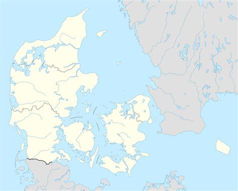 sin island wikipedia aarhus wikipedia la enciclopedia libre