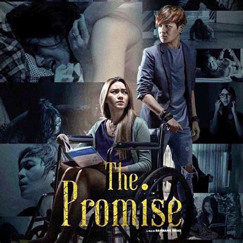 film promise indonesia full movie judul filmnya mirip promise fans the virgin kebingungan