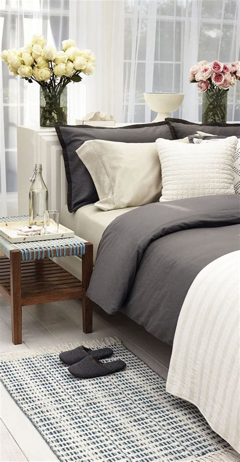 threshold bedding 1000 ideas about rugs at target on pinterest purple