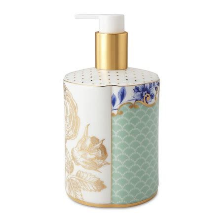 Studio Bathroom Accessories Buy Pip Studio Royal Soap Dispenser Amara
