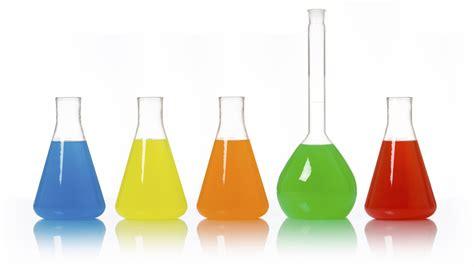 chemistry clip beaker clip clipartion