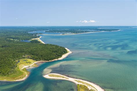 cotuit cape cod cotuit ma real estate cotuit homes for sale