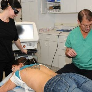 tattoo removal oklahoma februari 2017