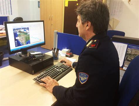 questura di bari permesso di soggiorno polizia di stato questure sul web bari