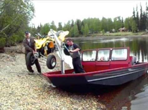 sjx jet boats for sale sjx jet boats in action youtube