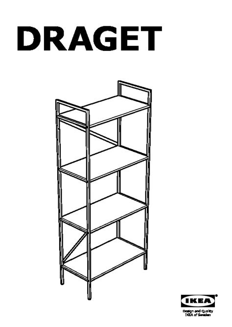 ikea draget draget ikea 100 ikea draget design tips four simple