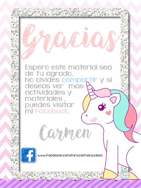imagenes de unicornios para portada de facebook bonitas portadas de unicornios material educativo